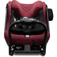 Axkid One ISOFIX I-Size Car Seat - Tile Melange