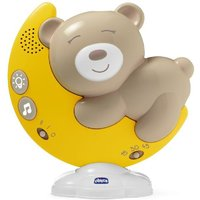 Chicco Next 2 Moon 3-in-1 Cot Mobile Projector