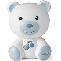 'Chicco First Dreams Dreamlight Bear-blue