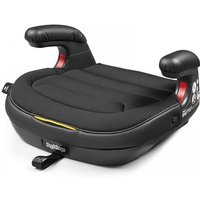 Peg Perego Viaggio Group 2/3 Booster Seat-Licorice