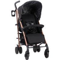 My Babiie Dreamiie by Samantha Faiers MB51 Stroller-Black Marble (NEW)