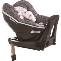 Cosatto Den Group 0+/1 I-Size Car Seat-Dawn Chrous