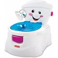 Fisher Price My Potty Friend (NEW)