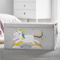 Potwells Unicorn Storage Chest (2020)