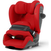 Cybex Pallas G i-Size Group 1/2/3 Car Seat-Autumn Gold (2021)