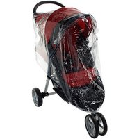 Raincover To Fit: Baby Jogger City Mini/Micro Single - Baby Gifts