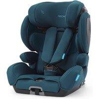 Recaro Tian Elite Group 1/2/3 Car Seat-Teal Green (NEW 2021)