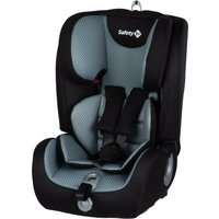 Safety 1st Everfix Group 1/2/3 Car Seat-Pixel Grey