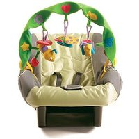 Tiny Love Take Along Arch-Tropical Clearance Offer! - Love Gifts