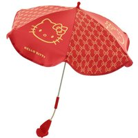 My First Hello Kitty Parasol-Red - Hello Kitty Gifts