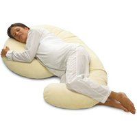 Summer Infant Body Support Pillow - Pillow Gifts