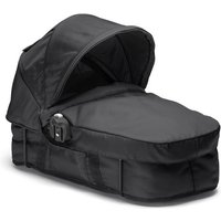 Baby Jogger Select Carrycot Kit-Black