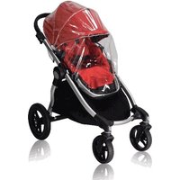 Raincover To Fit: Baby Jogger Select/Versa Seat/Carrycot - Baby Gifts