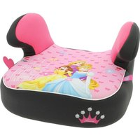 Nania Dream Disney Group 2/3 Booster Seat-Princess (New 2018)