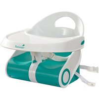 Summer Infant Sit 'N Style Booster Seat - Summer Gifts