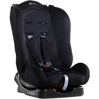 My Child Chilton Group 0/1 Car Seat-Black