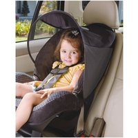 Summer Infant Car Seat RayShade
