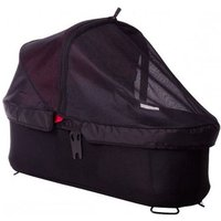 Mountain Buggy Duet Carrycot Plus Sun Cover (New)