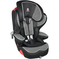 Renolux Quick+ Group 1/2/3 Car Seat-Nelson