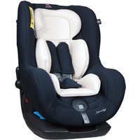 Renolux Serenity Group 0+/1 Car Seat-Midnight