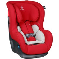 Renolux New Austin Group 0+/1 Car Seat-Romeo