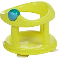Safety 1st Swivel Bath Seat-Lime (New)