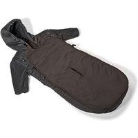 Britax Baby Safe, Baby Safe Plus/Plus II/SHR II Cosytoes