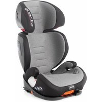 Jane Quartz Isofix Group 2/3 Car Seat-Soil (S45)