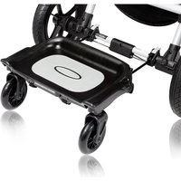 Baby Jogger City Mini Glider Board-Black - Baby Gifts