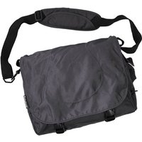 Baby Jogger First Wheels Changing Bag-Charcoal - Baby Gifts