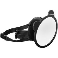 Maxi Cosi Back Seat Car Mirror-Black (NEW 2017)