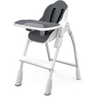 Oribel Cocoon Highchair-Slate