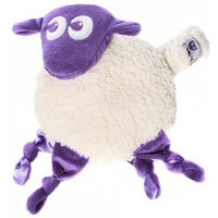 Sweet Dreamers Ewan The Dream Sheep Snuggly-Purple - Sheep Gifts