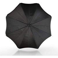 Venicci Parasol-Black (New)