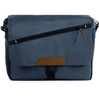 Mutsy Evo Urban Nomad Nursery Bag-Dark Grey (New) - Nursery Gifts