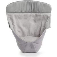 Ergobaby Easy Snug Performance Infant Insert-Grey