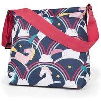 Cosatto Supa Change Bag-Magic Unicorns - Unicorns Gifts