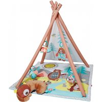 Skip Hop Camping Cubs Activity Gym - Camping Gifts