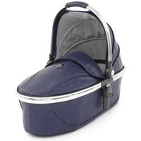 egg® Special Edition Carrycot-Serpent