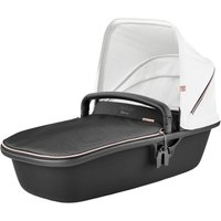 Quinny Zapp Lux Carrycot-Luxe Sport Edition (New 2019)