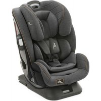 Joie Every Stage FX ISOFIX 0+/1/2/3 Car Seat-Signature Noir (New 2018)