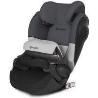 Cybex Pallas M-Fix SL Group 1/2/3 Car Seat-Gray Rabbit - Rabbit Gifts