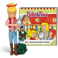Bibi & Tina: Tonie-Hörfigur - Der verschwundene Pokal
