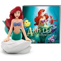 Disney: Tonie-Hörfigur - Arielle