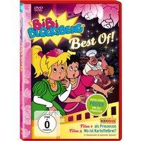 Bibi Blocksberg: Best Of!