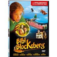 Bibi Blocksberg: Kinofilm