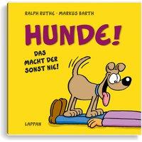 Ruthe: Hunde