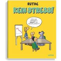 Ruthe: Kein Stress