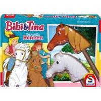 Bibi &Tina: Das große Rennen