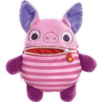 Sorgenfresser: Porko (24 cm)